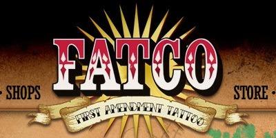 FATCO