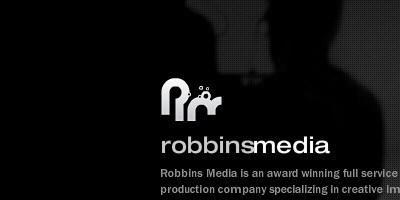 Robbins Media