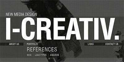 i-creativ