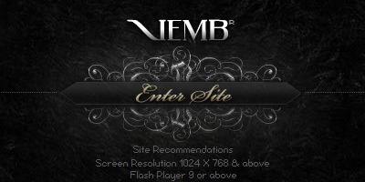 Vemb Fashions Online