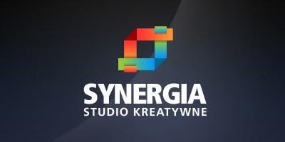 Synergia