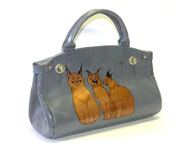 шь м красивые сумки сами - Сумки.