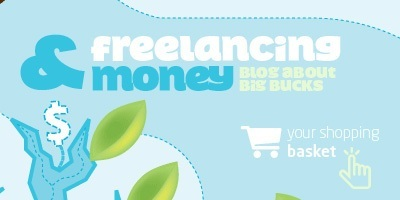 Freelancing & Money