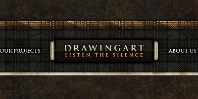 DrawingArt