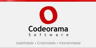 Codeorama Software