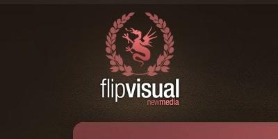 Flip Visual