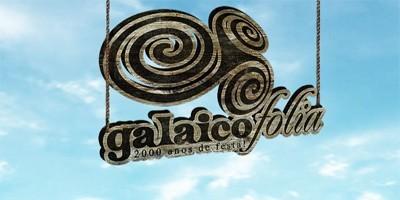 Galaicofolia