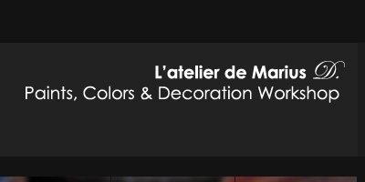 Atelier MD