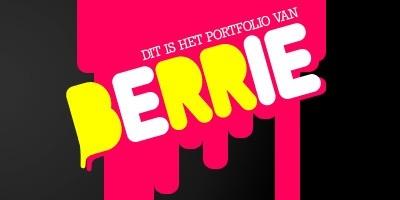 Berrie