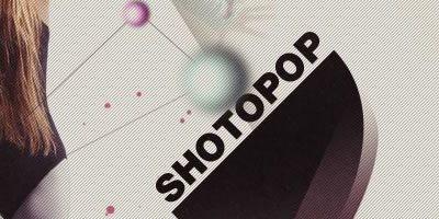 Shotopop