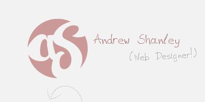 Andrew Shanley