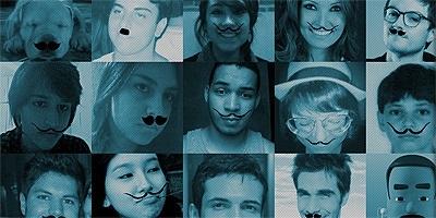 InkMustache